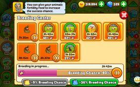 Screenshot 20200710-203958 Zoo 2 Animal Park.jpg