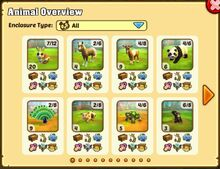 Animal overview.JPG