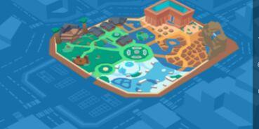 Zooba map.jpg