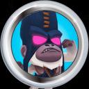 Badge-edit-3