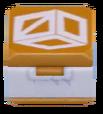 CrateKit.png