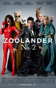 Zoolander-2-cast-posterjpg.jpg