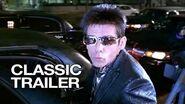 Zoolander (2001) Official Trailer