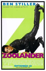 2001-poster-zoolander-1.jpg