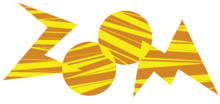 ZOOM 1999 PBS Kids Logo with Striped Logo in Vector.png