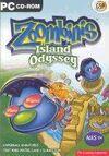 Island Odyssey.jpg