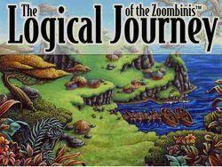 Logical Journey Title Screen.jpg