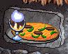 Pizzasundaepepperpepperonicheesecreamchoc
