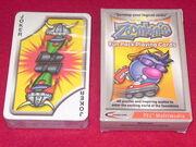 Zoombini cards.jpg