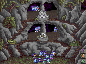 Stone Cold Caves.png
