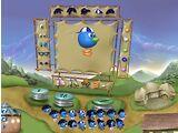 Zoombini Creation Screen