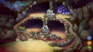 Stonecoldcave