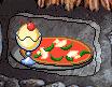 Pizzasundaepeppermushroomcherry