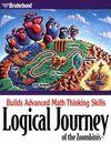 Logical Journey Cover.jpg