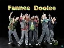 Season 3 of zoom (Fannee Doolee).jpg