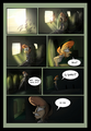 Book 1 Chapter 1 Page 17