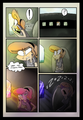 Book 1 Chapter 1 Page 16