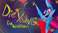 Die Young thumbnail