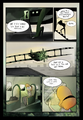 Book 1 Chapter 1 Page 12