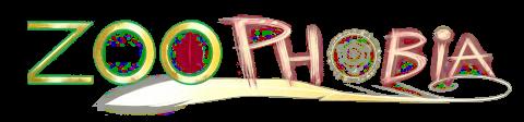 Zoophobia Wiki