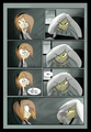 Book 1 Chapter 1 Page 5