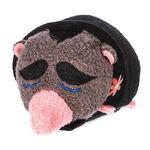 Mr. Big Tsum Tsum