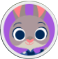 ZD JudyIcon.png