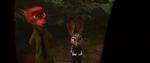 """""""Open the door""""-Judy"""