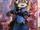 Judy Hopps (park character)