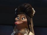 Fru Fru