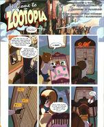 WelcomeToZootopia01