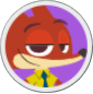 ZD NickIcon.png