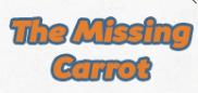 InfoboxMissingCarrot.PNG