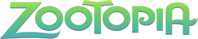 NewZootopia logo.png
