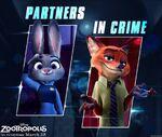 PartnersinCrime