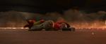 Judy Lie Down