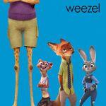 Weezel