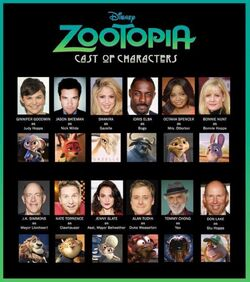 Cast of Characters.jpeg