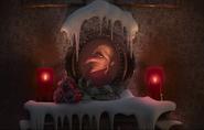 Grandmama Shrine-0