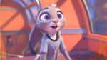 Judy-awe