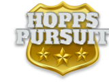 Hopps Pursuit