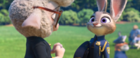 Officer Judy Hopps.png