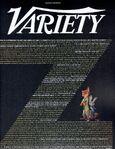 VarietyZootopia