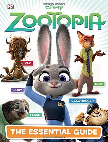 ZootopiaEssentialGuide.png