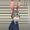 Tony (rabbit)