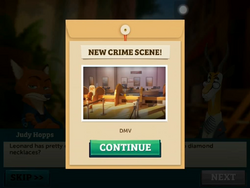 CrimeSceneDMV.PNG