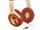 Zootopia Stereo Headphones