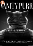 Vanity Purr