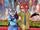 Judy Hopps (park character)/Gallery