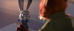Judy-reach-repellent